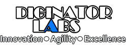Diginator Labs